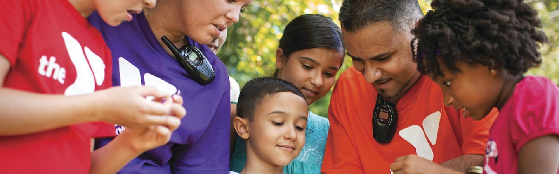 FAQs | YMCA of Callaway County